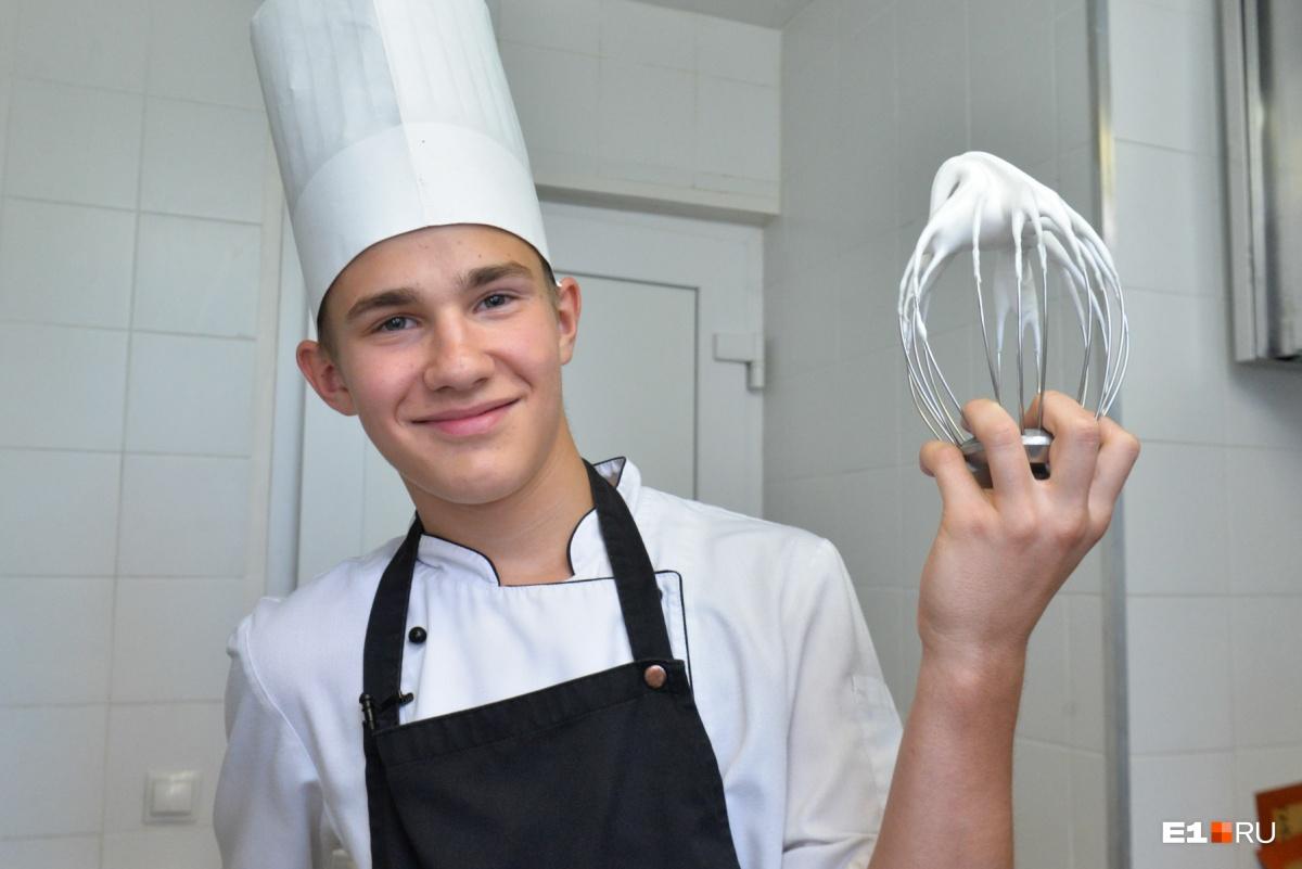 Лучший подарок Валере на день рождения или Новый год — это кухонная техника