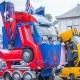 Мощные трансформеры, танцующий МАЗ и безжалостные Бигфуты: в Архангельск едет шоу автокаскадеров