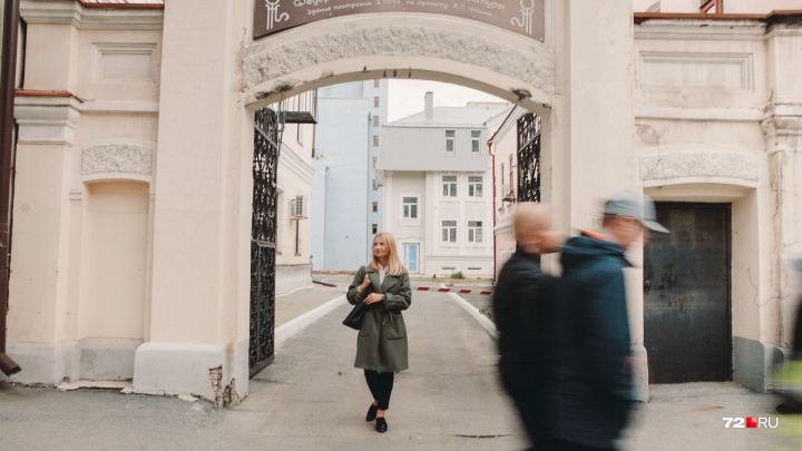 Вместо Волгограда по ошибке приехали в Ставрополь. Откровения тюменцев с топографическим кретинизмом
