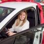 Volkswagen Polo от MAKFA может выиграть каждый