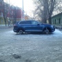 «Машина новая, с салона»: Volkswagen челябинца за четыре миллиона «разули» в Ленинском районе