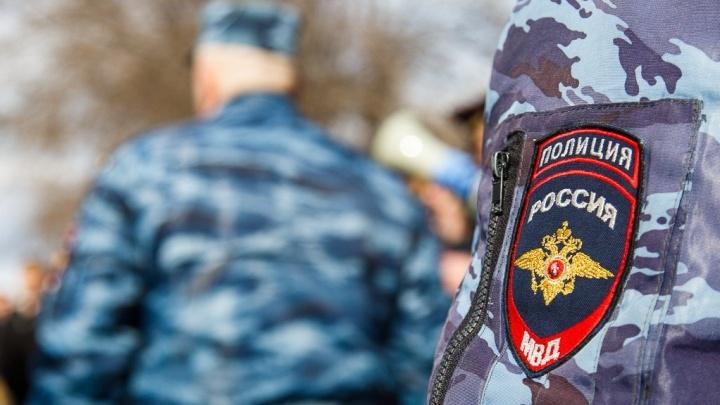 «Нас едва не эвакуировали»: волгоградцы рассказывают о «заминированном» доме на севере Волгограда