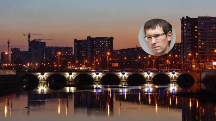 «Может, потому что ты м***к?»: почему я не бегу из Челябинска