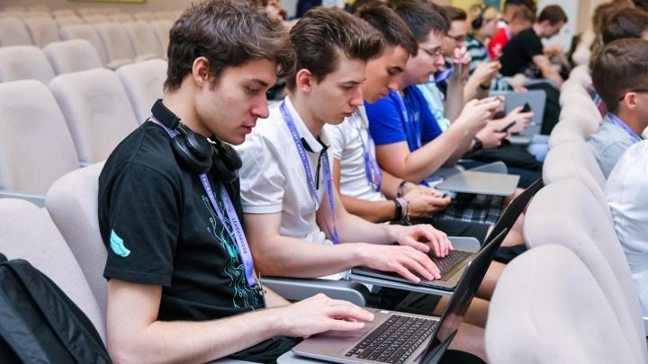Создать единую сеть и защитить умный дом от киберпреступников: как получить 100 баллов за ЕГЭ