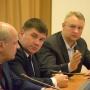 Директор департамента городского хозяйства предложил ярославцам «заделать свою яму на дороге»