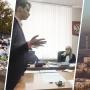 «Брать вилы и идти к администрации»: суд начал рассматривать иск челябинцев к властям за мусорный ад