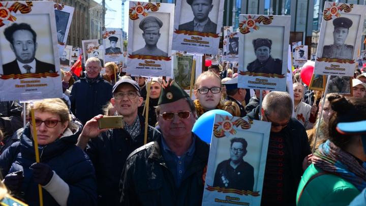 В Екатеринбурге ищут родных сапера, погибшего во время войны