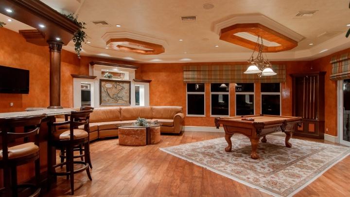 Дорогой мой дом: правила аренды элитного жилья