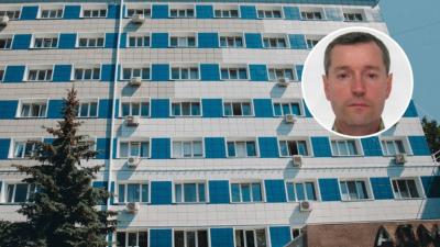 Мужчину, застрелившего из ружья тюменца в офисе на Пароходской, нашли мертвым