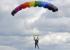 Достучаться до небес: где на Урале можно прыгнуть с парашютом