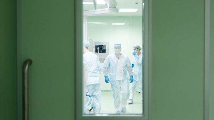 «В Перми на 20 тысяч проживешь»: как прошла встреча губахинских хирургов с Минздравом. Цитаты
