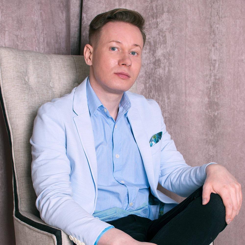 Сергей Мостиков уверен, что экстремальные поступки подростки совершают от бессилия