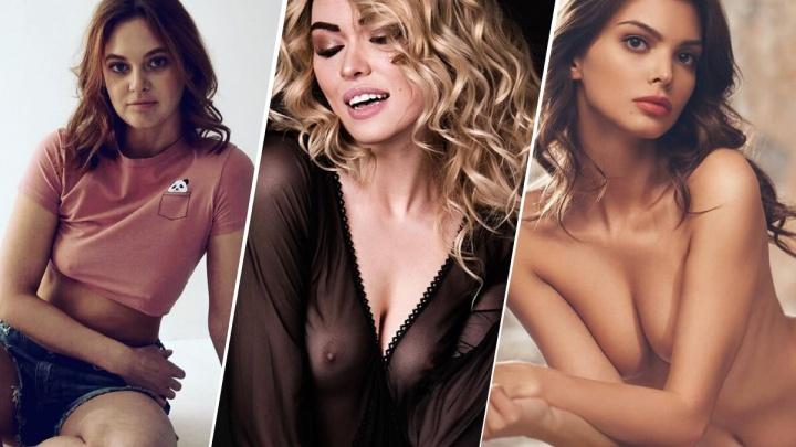 Обвиняют в эскорте и выманивают деньги: тюменские модели об обратной стороне красоты