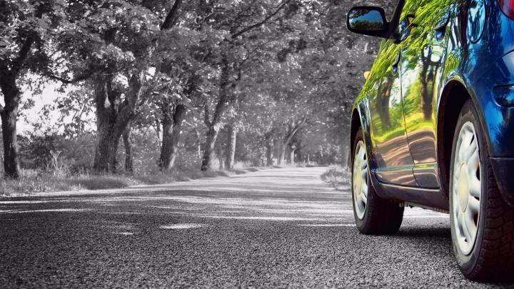 Лайфхаки для автомобилистов: что нужно сделать сейчас, чтобы машина не «закипела» летом