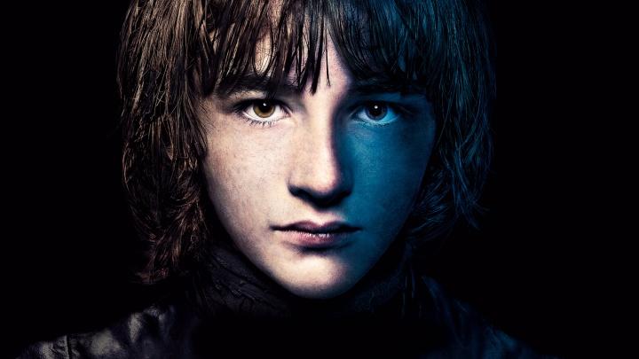 Найти 10 отличий: в чём разница между сериалом «Игра престолов» и книгой