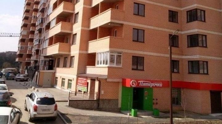 Управляющая компания «Сокол» объяснила инцидент с лифтом в доме на улице Творческой