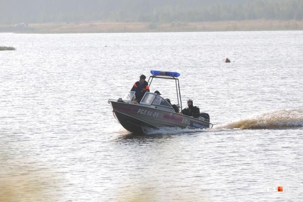 Спасатели обнаружили тела троих погибших