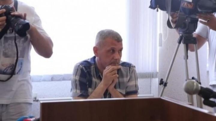 Суд поставил точку в истории со списанием долга челябинца за разбитыйRolls-Royce Аристова