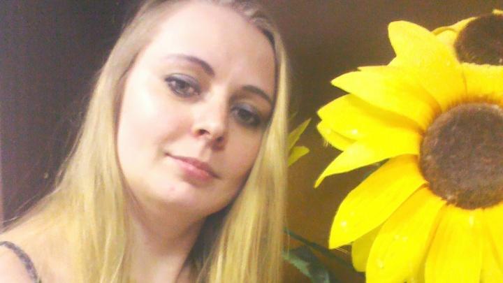 «Отработала, забрала сына из садика и исчезла»: в Ярославле ищут таинственно пропавшую блондинку