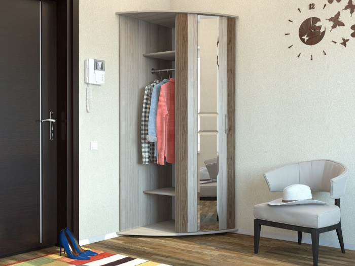 Стильно и недорого: обставляем квартиру с магазином «Финист»