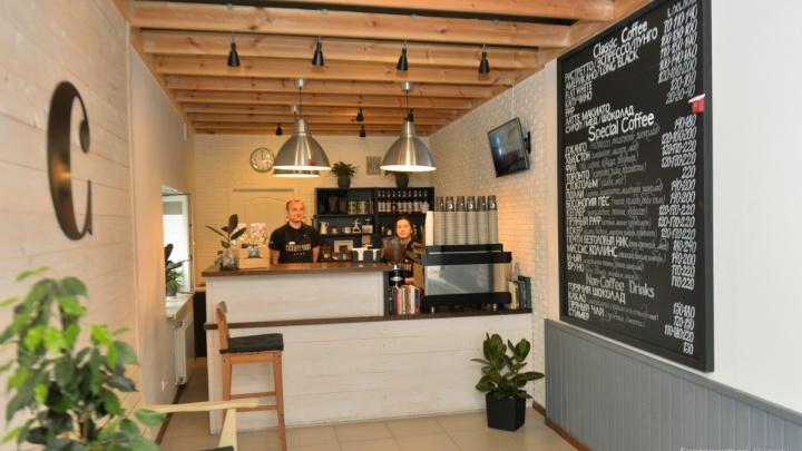 «Ну кому нужен кофе за 170 рублей, чего смеяться?»: пять бизнес-идей маленькой кофейни Екатеринбурга