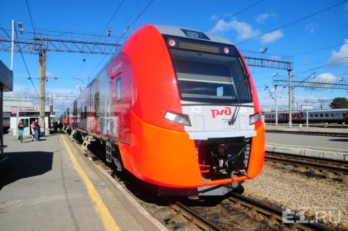 Дмитрий Медведев подписал очередной документ о строительстве ВСМ Екатеринбург — Челябинск