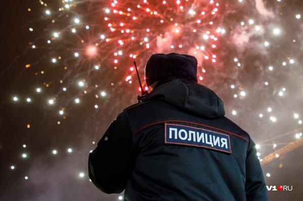 Полицейские раскрыли все «новогодние» убийства и покушения