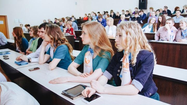 СибУПК пополнил список новосибирских вузов, успешно прошедших госаккредитацию