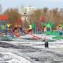 Порядка миллиарда: в Челябинске выбрали парки и скверы, на которые потратится бюджет в 2019 году