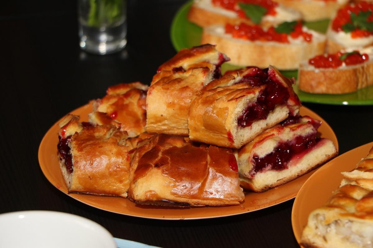 Пекарню вНижнем Новгороде закрыли заотсутствие раковин итуалета