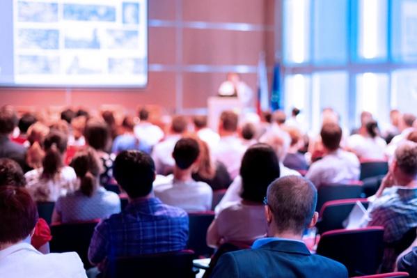 Чтобы удержать бизнес на плаву, нужно смотреть в будущее. Именно поэтому стоит прийти на бесплатный семинар 12 сентября