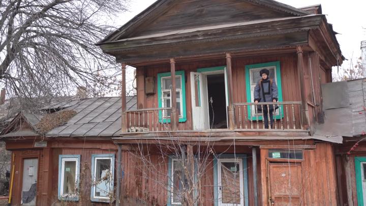 50 оттенков серого и стеклянные муравейники в центре: московские урбанисты раскритиковали Уфу