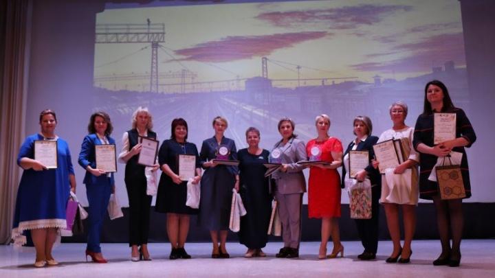 Пермячка победила во всероссийском конкурсе заведующих детсадами
