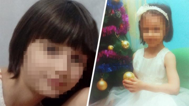 Ушла и не вернулась: в Ростове пропала 10-летняя девочка