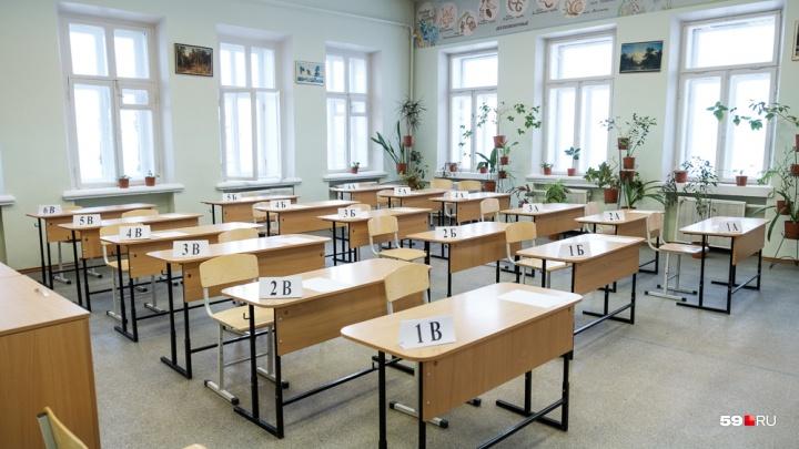 Выпускники из Прикамья впервые сдадут ЕГЭ по китайскому. Какие еще предметы они выбрали?