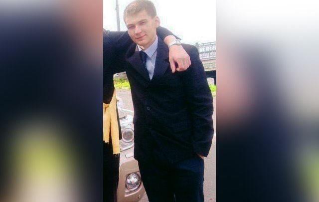 В деле 18-летнего Романа Кабачека появился новый подозреваемый