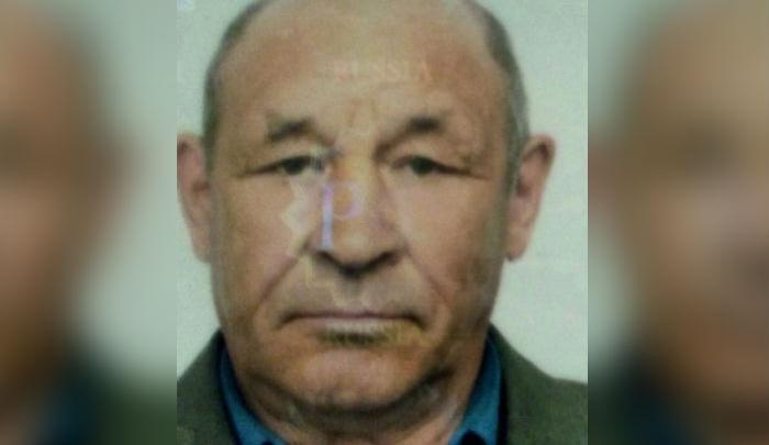 В Башкирии нашли погибшим пропавшего без вести Фаргата Кильдиярова