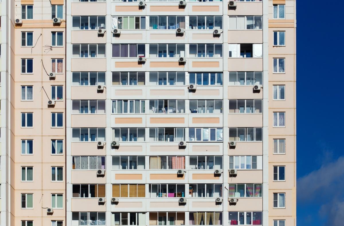 Пока не разобрали: как изменятся цены на квартиры