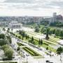 «Школа главного архитектора 4.0»: как преобразится Пермь в ближайшем будущем