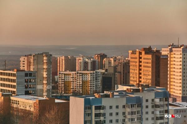 """Цену на метр уменьшили на <nobr class=""""_"""">12 000 рублей</nobr>&nbsp;"""