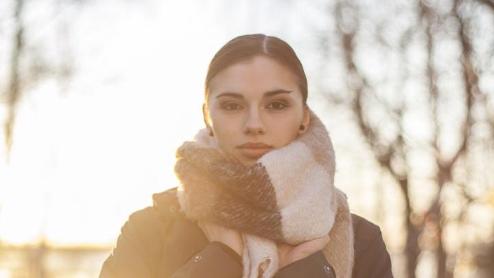 «Почему не осталась в Петербурге?»: как выпускница балетной академии ищет себя в родном Архангельске