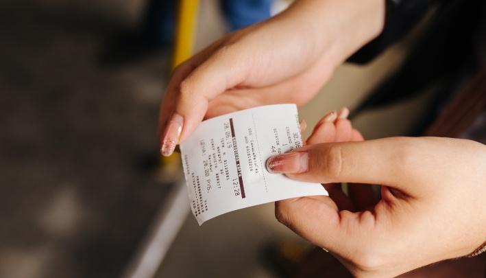 В Самаре в общественном транспорте будут ездить тайные пассажиры