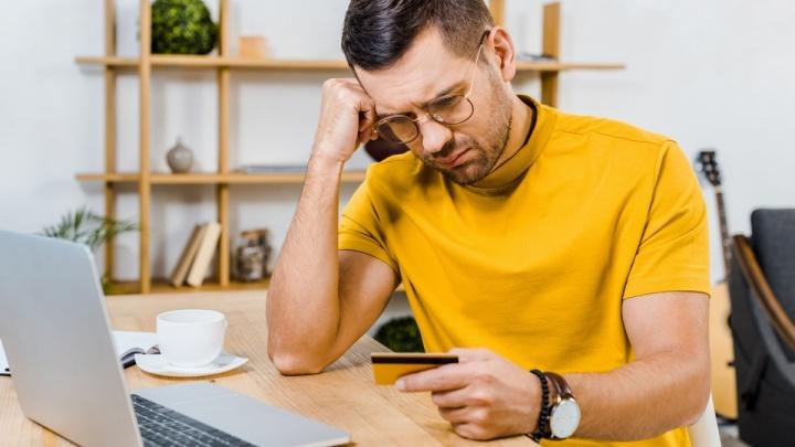 Как сохранить квартиру в ипотеке при разводе: сотрудник банка ответил на сложные вопросы о сделках