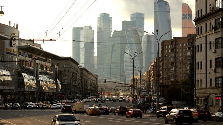 «С кадрами в Москве просто катастрофа»