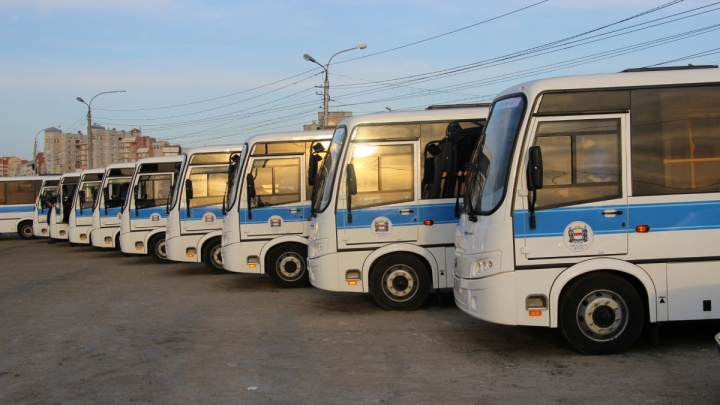 В РЭК объяснили резкий рост тарифов на проезд в Омске