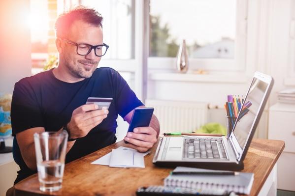 По оценкам экспертов банка, стоимость подключения и ежемесячного обслуживания готового пакетного решения будет значительно ниже рынка, а сроки подключения не превысят двух месяцев
