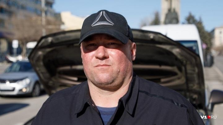 В Волгограде оштрафовали на 300 тысяч рублей перевозчика и закрывают его маршрут до Ерзовки