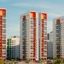 Сбербанк расширил список аккредитованных объектов недвижимости