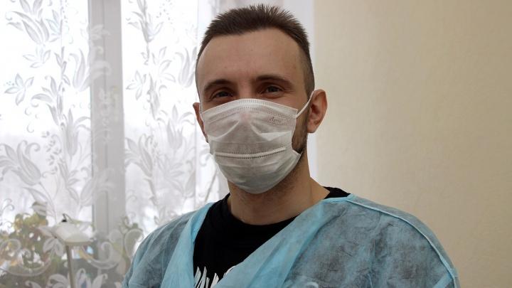 С четверга в Омске вводится карантин по гриппу (обновлено)