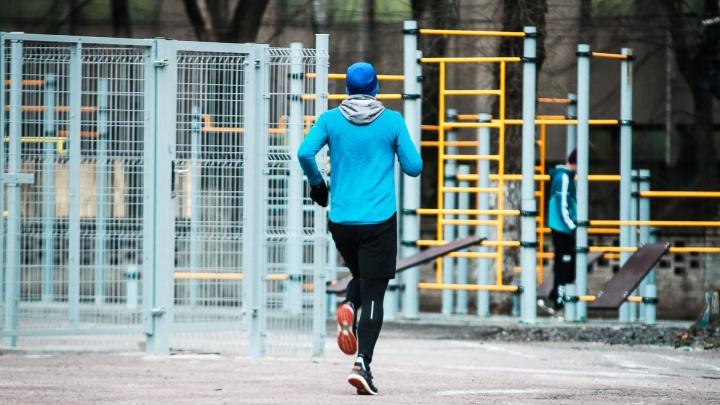 На покупку автобусов для донских спортшкол потратят 97 миллионов рублей